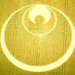 crop-circle-angel-300x249